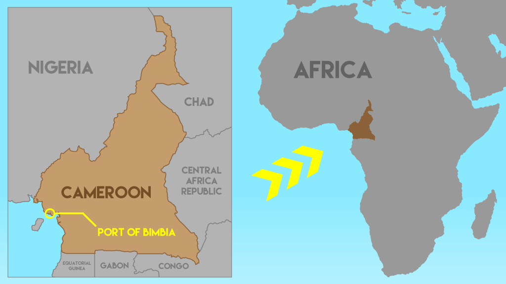 Map_Cameroon_1920x1080