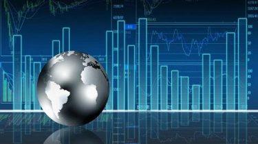 中国数字经济版图初成 已占GDP总量的30.61%